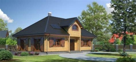 constructeur de maison bois clef en main maisons bois