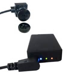 Surveillance Cameras Wireless