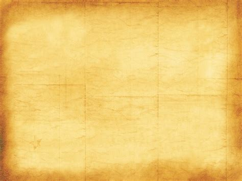 old yellow free illustration old paper yellow paper texture free