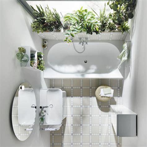 Pflanzen Im Badezimmer by 177 Besten Indoor Pflanzen Pflege Tipps Bilder Auf