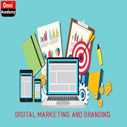 master of science in digital marketing master s diploma programme in digital advertising and