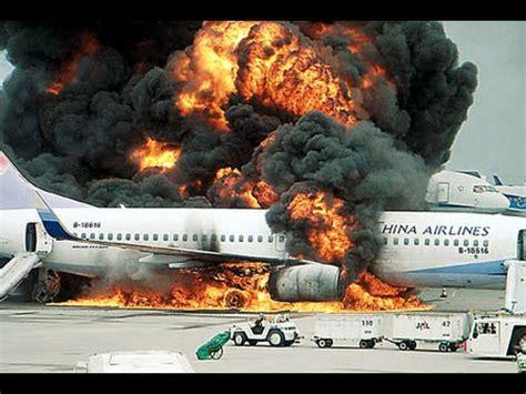 engineering disaster plane crashes documentary movies