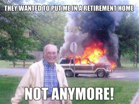 Funny Retirement Memes - retirement memes best collection of funny retirement pictures