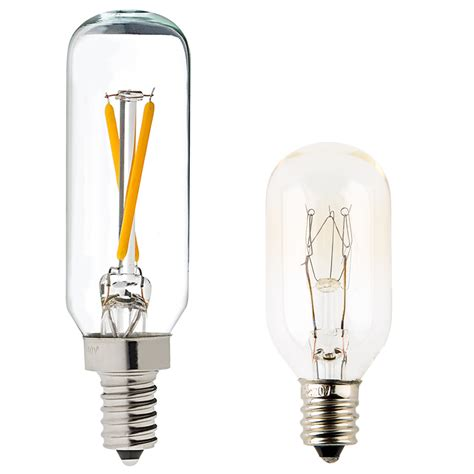 t8 led filament bulb 20 watt equivalent candelabra led
