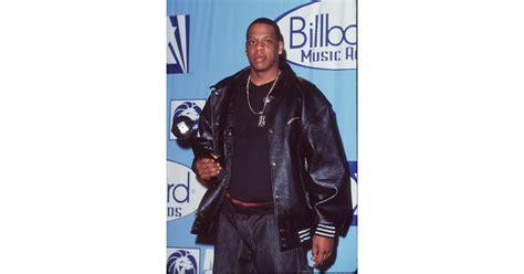 Jay Z, 1998 | Old Red Carpet Photos Vintage Archive ...