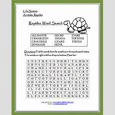 Learning Ideas  Grades K8 January 2013