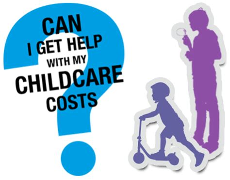 childcare choices 30 hours free childcare tax free