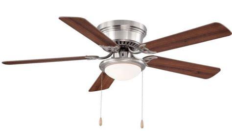 buy cheap ceiling fan cheap ceiling fans every ceiling fans