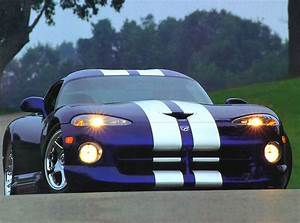 Dodge Viper Gts : dodge viper gts 1996 a classic things that go vroom pinterest dodge viper viper and cars ~ Medecine-chirurgie-esthetiques.com Avis de Voitures