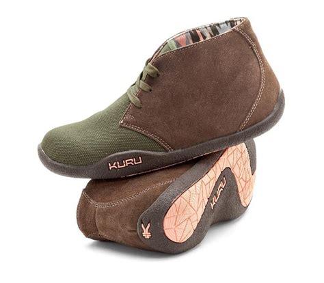 aalto chukka plantar fasciitis  shoes boots