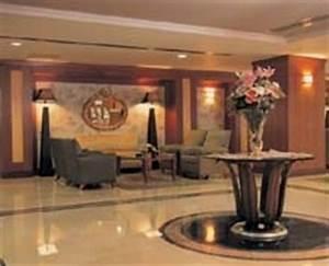 hotels 5 etoileshotels a istanbulturquieaccueilcontact With faire un sauna maison 11 magnifique extension bois avec piscine interieure