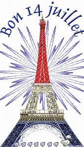14 Juillet 2017 Reims : 14 juillet courdemanche le petit cast ropode 2017 ~ Dailycaller-alerts.com Idées de Décoration