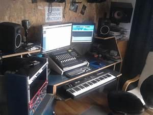 Controle Technique Boulogne Sur Mer : studio d 39 enregistrement hip hop a boulogne sur mer boulogne sur mer 62200 ~ Medecine-chirurgie-esthetiques.com Avis de Voitures