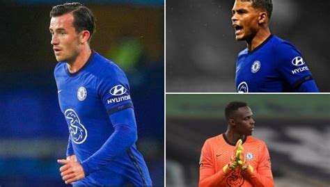 Chelsea's 6 summer signings set significant record ...