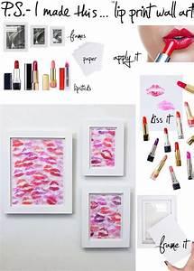 Diy Easy And Cute Tumblr Room Decor 😍😍💞 Trusper