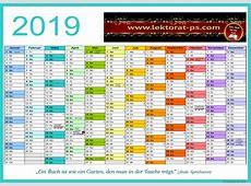 Kalender 2019 Online Ausdrucken Home Design Decorating Ideas