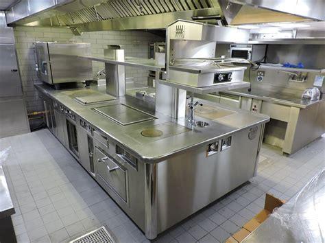 cuisine 馥s 50 fischer s installs grande cuisine s athanor grande cuisine