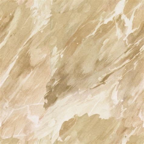 marble wallpaper downloads 3d textures 3ds max free