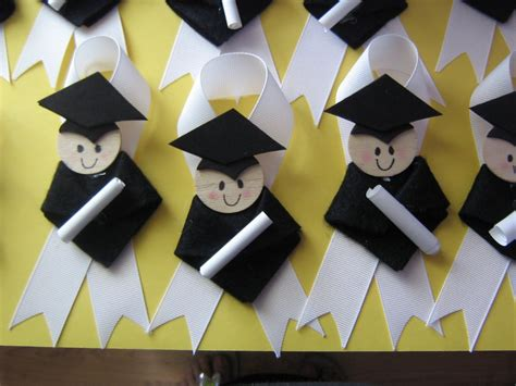 best 25 preschool graduation ideas on pre 463 | 3b8c937dfa24e176285e8beddf3f6025