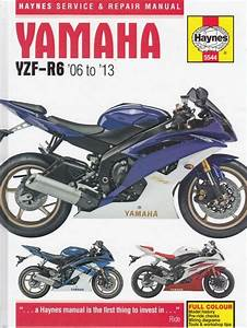 Diagram  Yamaha Yzf 750 R Wiring Diagram Full Version Hd