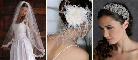 Hot Spring 2013 Bridal Fashion Trends To Watch