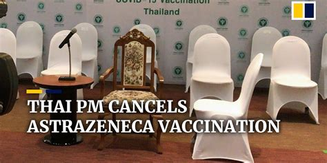 อย่างไรก็ตามการส่งมอบวัคซีน astrazeneca ที่ผลิตในประเทศไทย โดยสยามไบโอไซเอนซ์ จะมีประมาณ 61 ล้านโดส แบ่งการส่งมอบ ดังนี้. ประเทศไทยจะเริ่มใช้วัคซีน AstraZeneca COVID-19 ในวันอังคารนี้ นายกรัฐมนตรีประยุทธจันทร์โอชาจะ ...