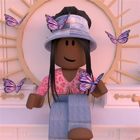 pin by beautyeusha on eusha roblox pictures roblox