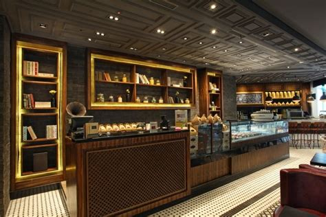 coffee shop counter design coffee shop counter design