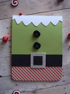 Best 25 Christmas cards ideas on Pinterest