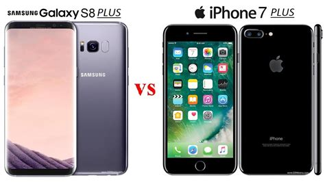 samsung galaxy v plus bekas samsung galaxy s8 plus iphone 7 plus specification and features youtube