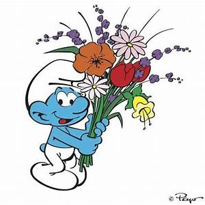 17 Best images ... Poppa Smurf Quotes