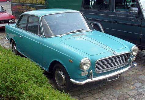 Permalink to 1971 Fiat 128 1300 SL Coupé