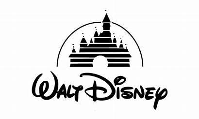 Company Logos Disney Walt Famous Inkbotdesign