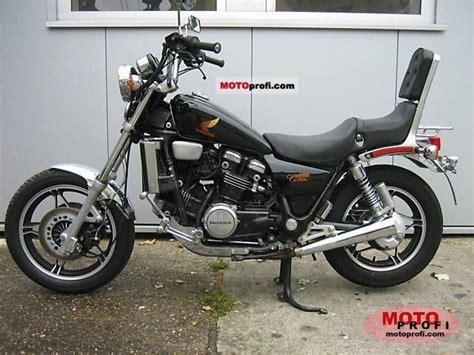 honda vf 750 c 1983 honda vf750c moto zombdrive