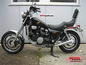 Honda Vf 750 : 1983 honda vf750c moto zombdrive com ~ Melissatoandfro.com Idées de Décoration