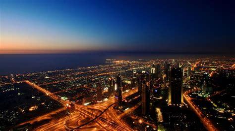 Dubai Wallpapers Widescreen Group (83