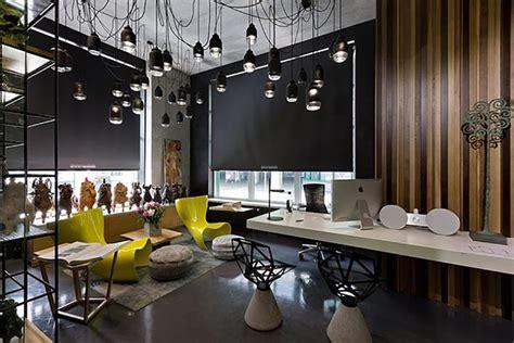 design architecture bureau bureau design pour des agences de conceptions créatives