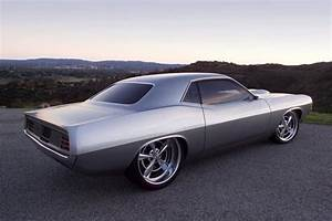 Chip Foose 68 Camaro | Cars and bikes | Pinterest | Chip ...