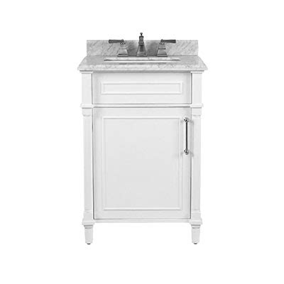 bathroom vanities  home depot