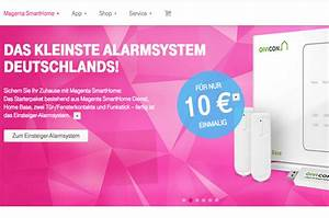 Smart Home Telekom Kosten : taking smart home services to the mass market and how deutsche telekom is showing the way ~ Frokenaadalensverden.com Haus und Dekorationen