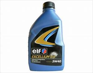 Diesel Excellium : elf excellium did 5w40 reviews info singapore ~ Gottalentnigeria.com Avis de Voitures