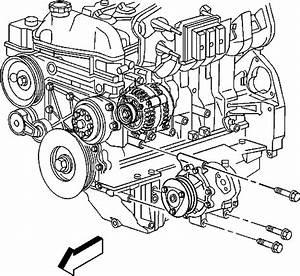 service manual 2006 hummer h2 timing chain diagram With spitimingdiagram2