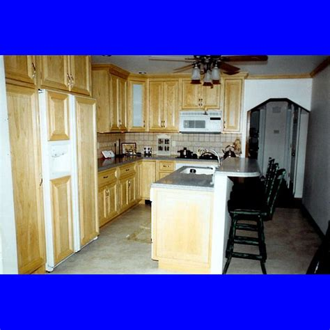 budget kitchen cabinets online remodeled kitchen pictures