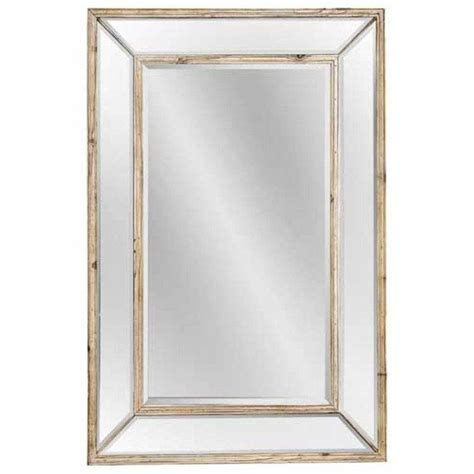 Mirror Company by 15 Collection Of Bassett Wall Mirrors