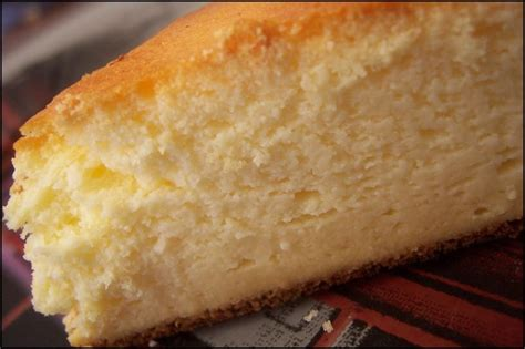 dessert avec du fromage blanc g 226 teau de fromage blanc des 238 les my beautiful world