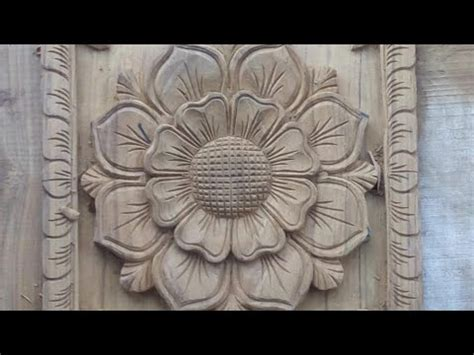 friend bangalore designs wood carving mahindra ap youtube