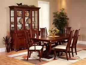 dining room furniture sets hton dining room amish furniture designed