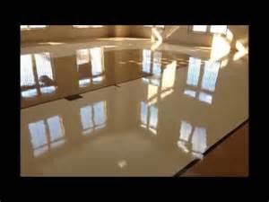 floor stripping floor waxing floor buffing floor cleaning company