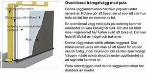 Okal Haus Typ 117 : okal haus schadstoffe home ideen ~ Orissabook.com Haus und Dekorationen