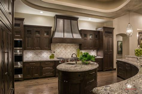 17 Best Images About 2015 Parade Home  Stone Cliff On. Interior Design For Rooms Ideas. Dorm Room Ottoman. Designer Family Rooms. Academy Of Art University Dorm Rooms. Cyborgs Craft Room. Retro Dining Room Table. Designer Laundry Rooms. Curtain Room Divider Track
